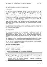 20_04_Parlamentspreise des Deutschen Bundestages - Deutscher ...