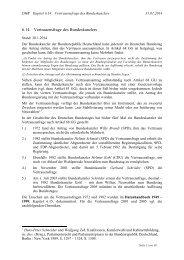 06_14_Vertrauensfrage des Bundeskanzlers - Deutscher Bundestag