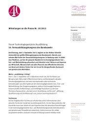 19 2013 - Helmut-Schmidt-Universität