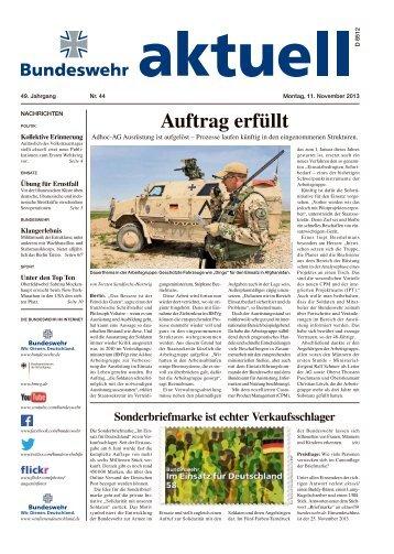 PDF , 1,9 MB - Bundeswehr