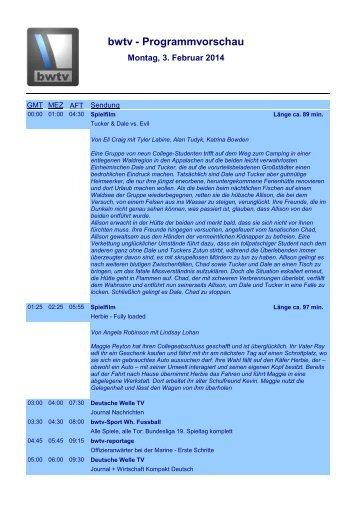 10.02.2014 ( PDF , 204 kB) - Bundeswehr