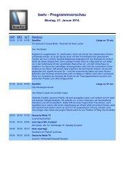 03.02.2014 ( PDF , 254 kB) - Bundeswehr