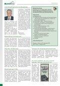 Burgberger Mitteilungsblatt Nr. 19/2013 - Burgberg im Allgäu - Page 2