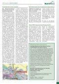 Burgberger Mitteilungsblatt Nr. 19/2013 - Burgberg im Allgäu - Page 3