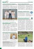 Burgberger Mitteilungsblatt Nr. 19/2013 - Burgberg im Allgäu - Page 4