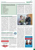 Burgberger Mitteilungsblatt Nr. 19/2013 - Burgberg im Allgäu - Page 5