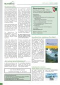 Burgberger Mitteilungsblatt Nr. 11/2013 - Page 2