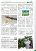 Burgberger Mitteilungsblatt Nr. 11/2013 - Page 3