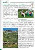 Burgberger Mitteilungsblatt Nr. 11/2013 - Page 4