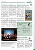 Burgberger Mitteilungsblatt Nr. 11/2013 - Page 5