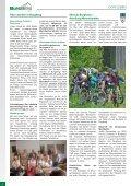 Burgberger Mitteilungsblatt Nr. 11/2013 - Page 6