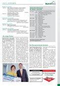 Burgberger Mitteilungsblatt Nr. 11/2013 - Page 7