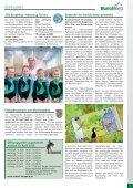 MitteilungsblAtt - Burgberg - Page 5