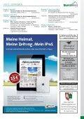 MitteilungsblAtt - Burgberg - Page 7