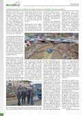 Burgberger Mitteilungsblatt Nr. 03/2014 - Page 2