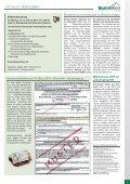 Burgberger Mitteilungsblatt Nr. 03/2014 - Page 3