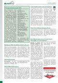 Burgberger Mitteilungsblatt Nr. 03/2014 - Page 4