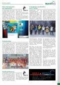 Burgberger Mitteilungsblatt Nr. 03/2014 - Page 5