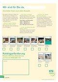 Lignuline- reinweiß & hellgraux - Burger Holzzentrum - Seite 4