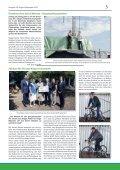 Mitteilungsblatt 149 - August/September 2013 - Gemeinde Burgthann - Page 3