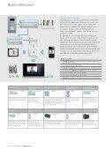 Kapitel downloaden - Busch-Jaeger Elektro GmbH - Page 5
