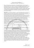 Die geschichtliche Entwicklung des Shotokan Karatedo bis zu ... - Page 3