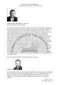 Die geschichtliche Entwicklung des Shotokan Karatedo bis zu ... - Page 4