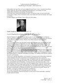 Die geschichtliche Entwicklung des Shotokan Karatedo bis zu ... - Page 5