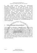 Wie gesund ist Kampfsport für Ausarbeitung von Markus Se Zum 2 ... - Page 4