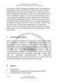 Wie gesund ist Kampfsport für Ausarbeitung von Markus Se Zum 2 ... - Page 6