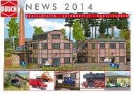 NEWS 2014 - Busch
