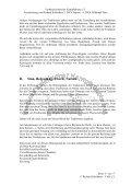 Traditionen im Budo - Sportschule Bushido und Verband asiatischer ... - Page 3