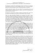 Traditionen im Budo - Sportschule Bushido und Verband asiatischer ... - Page 4