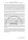 Traditionen im Budo - Sportschule Bushido und Verband asiatischer ... - Page 5