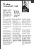 Download her - Boligøkonomisk Videncenter - Page 2