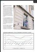 Download her - Boligøkonomisk Videncenter - Page 4