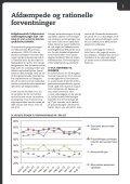 Download her - Boligøkonomisk Videncenter - Page 5