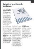 Download her - Boligøkonomisk Videncenter - Page 6
