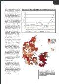 Download her - Boligøkonomisk Videncenter - Page 7