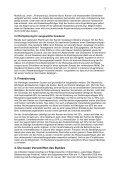 Revisionsvorlage Wasserbaugesetz: Die wichtigsten ... - Kanton Bern - Page 2