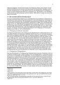 Revisionsvorlage Wasserbaugesetz: Die wichtigsten ... - Kanton Bern - Page 3