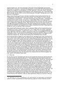 Revisionsvorlage Wasserbaugesetz: Die wichtigsten ... - Kanton Bern - Page 4