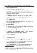 Leitfaden für die Vergabe von öffentlichen ... - Bau-, Verkehrs - Page 6