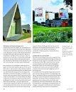 Magazin downloaden - Busch-Jaeger Elektro GmbH - Page 6