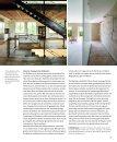 Magazin downloaden - Busch-Jaeger Elektro GmbH - Page 7