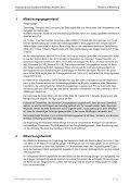 Bericht Mitwirkungsverfahren Ergänzung Sachplan ... - Bau-, Verkehrs - Page 3