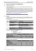 Bericht Mitwirkungsverfahren Ergänzung Sachplan ... - Bau-, Verkehrs - Page 4