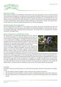 Waldfunktionen - BWSo - Page 2