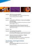 Forschungstag 2013 Hochtechnologieforschung - Baden ... - Page 7