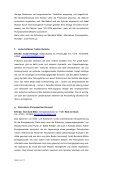 detaillierter Beschreibung - Baden-Württemberg Stiftung - Page 4
